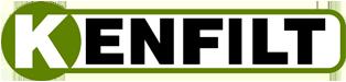 logo_Kenfilt